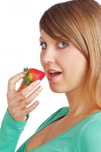 https://cf.ltkcdn.net/diet/images/slide/86400-566x848-Glycemic_Index.jpg