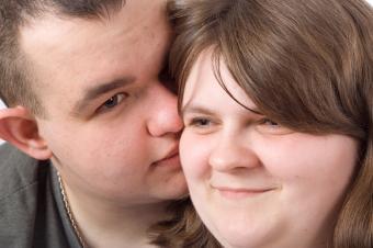 https://cf.ltkcdn.net/diet/images/slide/86409-849x565-Obese_Couple.jpg
