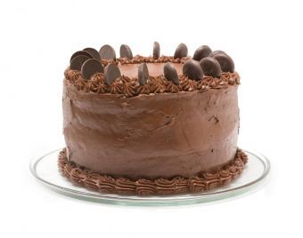 https://cf.ltkcdn.net/diet/images/slide/86419-781x615-Avoid_cake.jpg