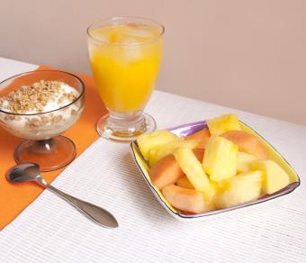 https://cf.ltkcdn.net/diet/images/slide/86425-800x687-Healthy_breakfast.jpg