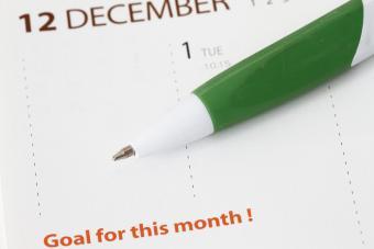 https://cf.ltkcdn.net/diet/images/slide/86426-800x533-Goal_calendar.jpg