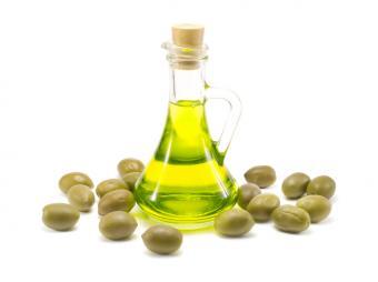 https://cf.ltkcdn.net/diet/images/slide/86435-801x599-Healthy_olive_oil.jpg
