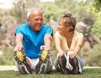 https://cf.ltkcdn.net/diet/images/slide/86455-787x610-exercise.jpg