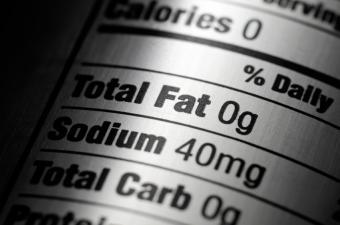 https://cf.ltkcdn.net/diet/images/slide/86459-850x563-Sodium_on_Label.jpg