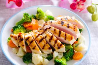 https://cf.ltkcdn.net/diet/images/slide/86472-849x565-weight_watchers.jpg