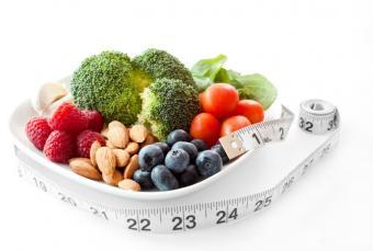 https://cf.ltkcdn.net/diet/images/slide/86475-844x569-Superfooddiet.jpg