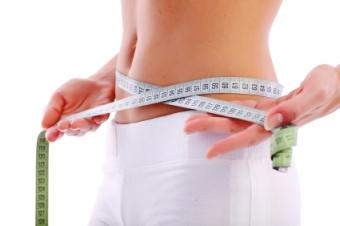 Are Low-Carbohydrate Diets an Effective and Healthy Way to Lose Weight?