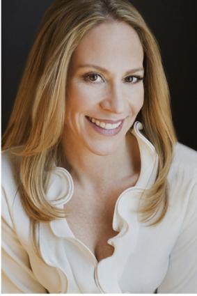 Dr. Felicia Stoler