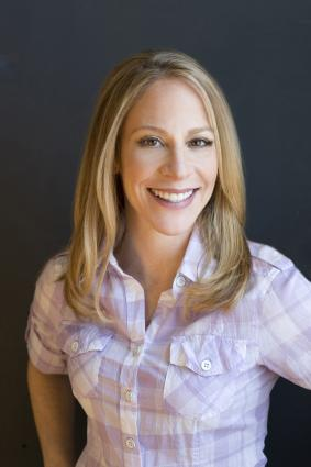 Dr. Felicia D. Stoler, RD