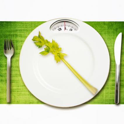 Catabolic Diet Food List
