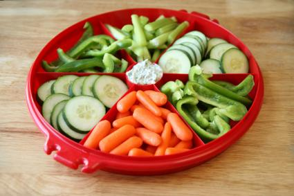 diabetic recipes dip