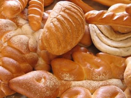 grains in a healthy diet