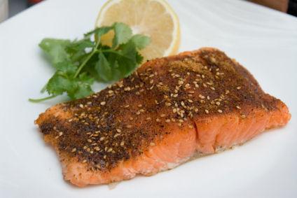 Inflammation Free Diet