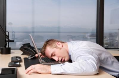 Daytime_Sleepiness.jpg