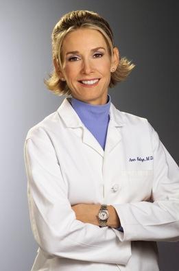 Dr._Ann.jpg