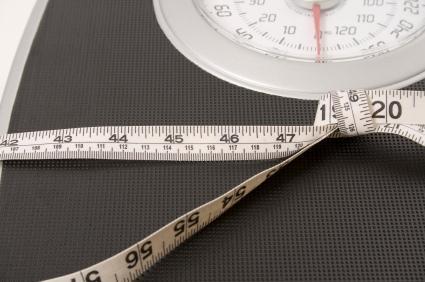 weight loss menifee ca