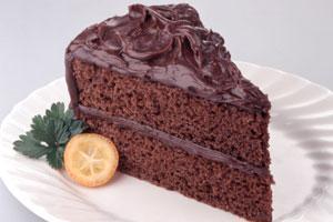 Dessert Recipes for Diabetics