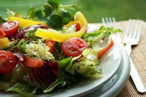 Salad_plate.jpg