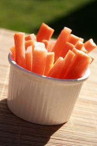 968118_chopped_carrots.jpg