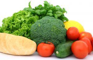 967769_food_melon_bread_oregano_cherry_tomatos.jpg