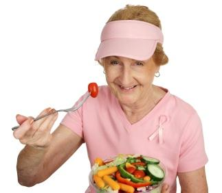 Healthyeatingoldpeople.jpg