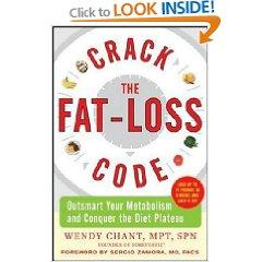 Crack_the_fat_loss_code.jpg