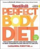 Women's Heath Perfect Body