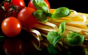 Mediterranean_diet_ingredients300.jpg