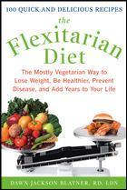 Flexitarian_Diet_Cover.jpg