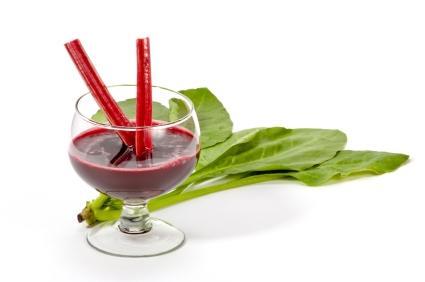 Beet_Spinach_Juice.JPG