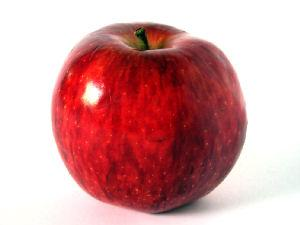 Nutrition Information About Apples