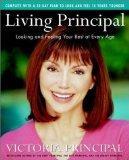 Living Principal