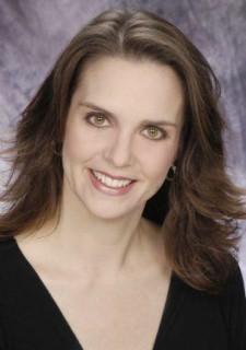 Tara Gidus