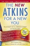 The New Atkins Diet