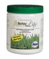 AIM BarleyLife Powder