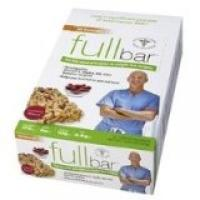 Full Bar Weight Loss Bars