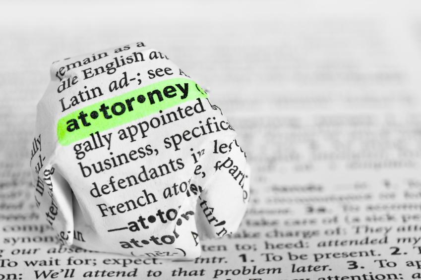 https://cf.ltkcdn.net/divorce/images/slide/90138-849x565-Lawyer.jpg