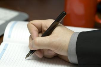 Divorce Mediation List