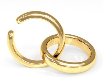How Long Does It Take to Get a Divorce in Nevada?