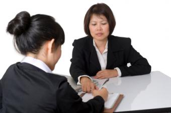 Free Lawyers Consultation on Divorce