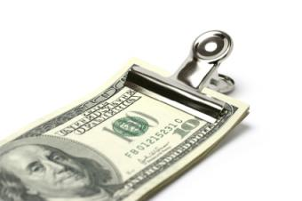 How Are Alimony Payments Determined?