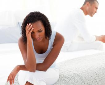 International Divorce Issues