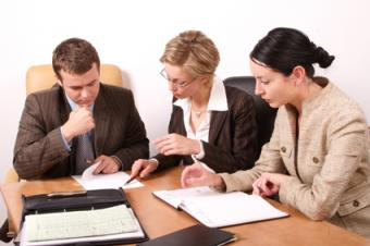 What Is Divorce Arbitration?