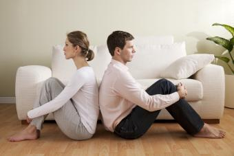 How Long Does an Uncontested Divorce Take?