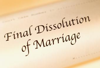 Are Divorce Records Public?