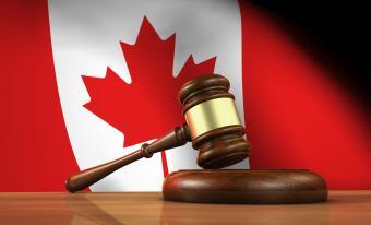 Canadian Divorce Laws