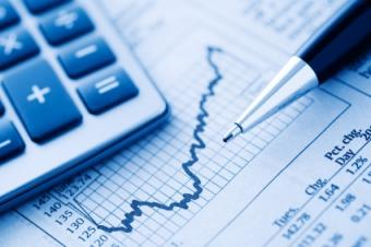 Divorce and Business Valuation