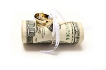 Divorce_Settlements.jpg