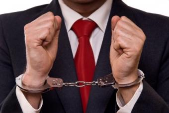 Spending Down Assets After Divorce is Filed