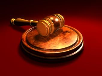 Changing Child Custody After Divorce